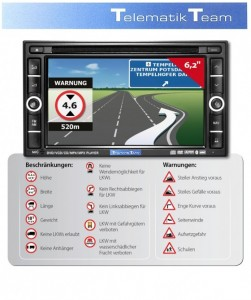 S9-2-DIN-TRUCKNAVI-Screen-Warnings